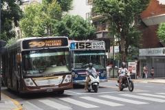 Bus micro-centro