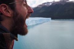 Rem mange le glacier