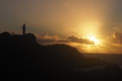Punta del Teno