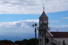 Eglise Chio