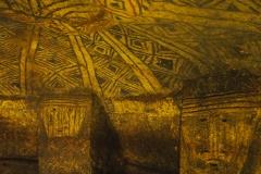 Tombes Tierradentro