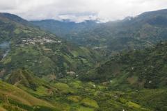 Tierradentro