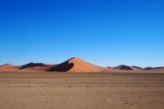 Dune 45, la plus belle