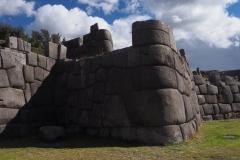 Les murs incroyables des Incas (bis)