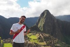 Rem Picchu