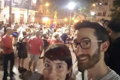 Selfie Tango