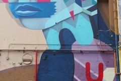 Graff Konex