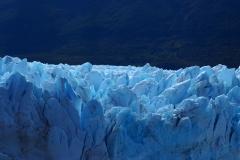 Zoom Perito Moreno