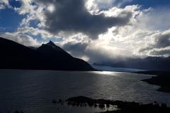 Adios Perito Moreno