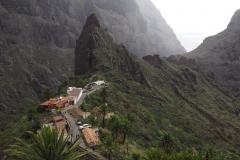 Masca Picchu !