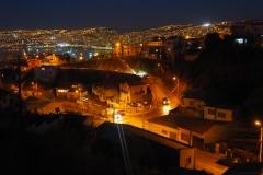 Valpo by night (3/4)