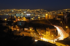 Valpo by night (4/4)