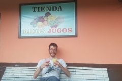 Best of juice