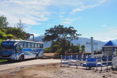 Dernier bus