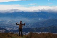 Rem et Quito