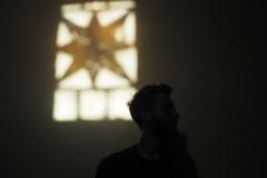 Ombre et lumière et Rémi