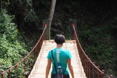 Cha pont